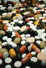 medicamente-compensate.jpg