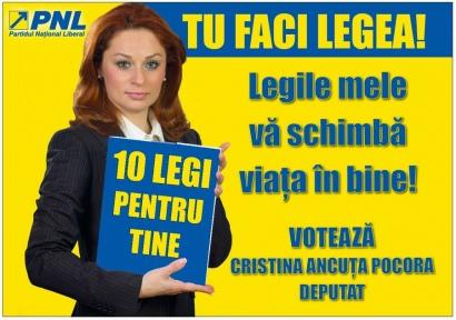 poster-cristina-pocora.jpg