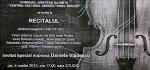 recital-daniela-vladescu