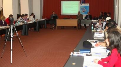 seminar-ialomita