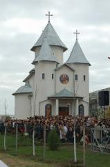 sfintire-biserica_0