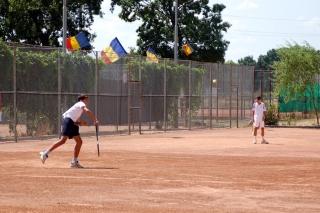 turneu-tenis
