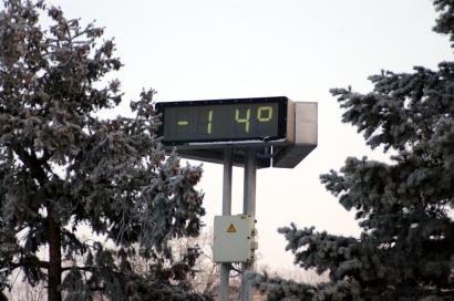 9-ianuarie-2009.jpg