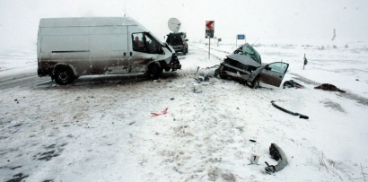accident-urziceni