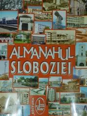 almanah-slobozia.jpg