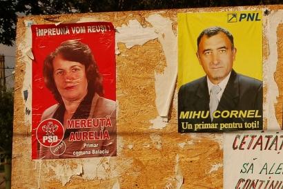 balaciu-ialomita-candidati.jpg
