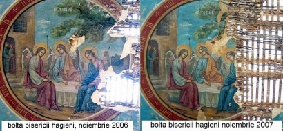 biserica-hagieni-2006-2007.jpg