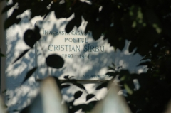 casa-memoriala-cristian-sarbu