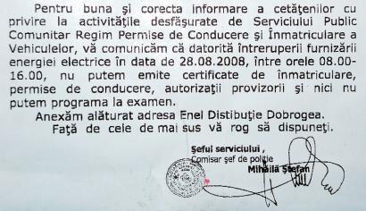 comunicat-serviciul-permise-inmatriculari