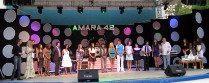 festival-amara-2009.jpg