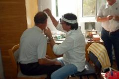 gh-doja-consult-medic-italian.jpg