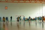 ialomita-11-nov-handbal.jpg