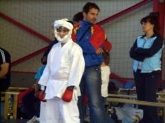 karate-kid.jpg