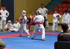 karate-kid_0.jpg