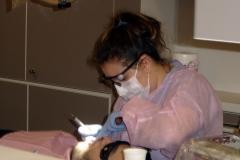 la-dentist.jpg