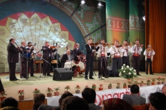 recital-valentin-albesteanu