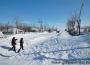 02-drumul-spre-nordul-satului