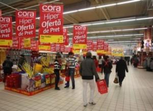 market 300x218 supermarket hipermarket cora