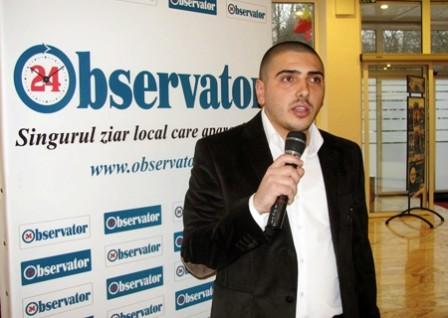 observator 24