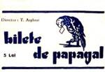 Bilete_de_papagal