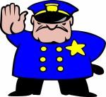 politie-politist