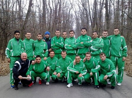 viitorul axintele - fotbalialomita.blogspot