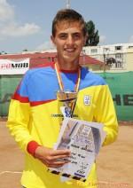 Bogdan Borza