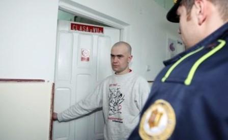 Penitenciar1