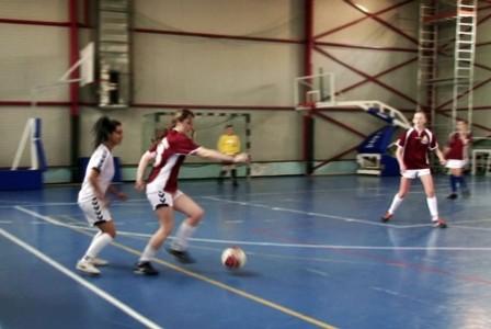 fotbal-feminin-in-sala