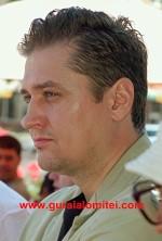 Octavian Alexandrescu