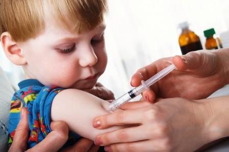vaccin_bebe