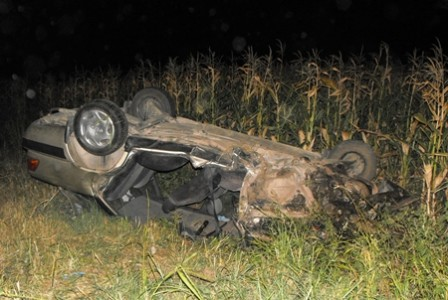 Picture 001 448x300 slobozia drajna ionut panait accident slobozia accident mortal