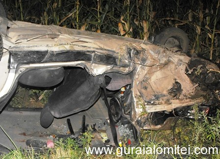 Picture 012 slobozia drajna ionut panait accident slobozia accident mortal