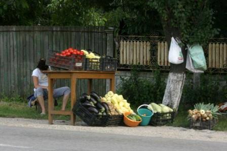 foto RĂZVAN VĂLCĂNEANȚU