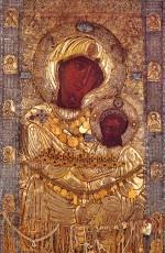manastirea-iviron-(43)