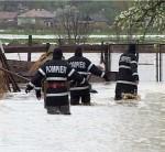 02_inundatie