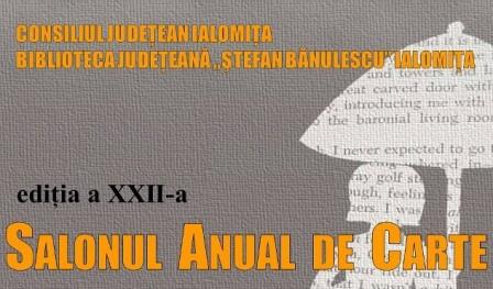 Salonul_anual_de_carte_2013
