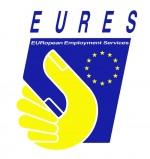 eures_logo_300dpi_jpg