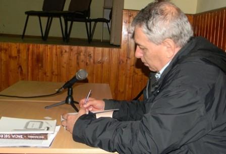 Adrian-Bucurescu