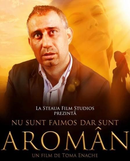 Toma_Enache_Nu_sunt_faimos_dar_sunt_aroman