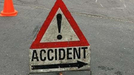 accident_