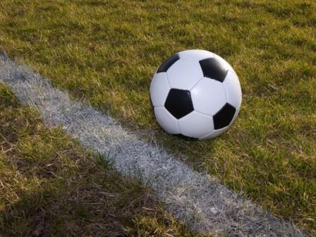 fotbal-13