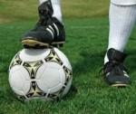 fotbal manasia