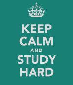 keep-calm-and-study-hard-11