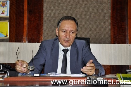 Mihai GEANTA (3)