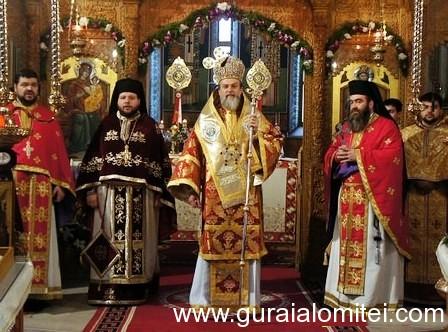 episcop-vincentiu