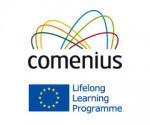 comenius_logos