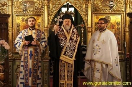 episcop-vincentiu1