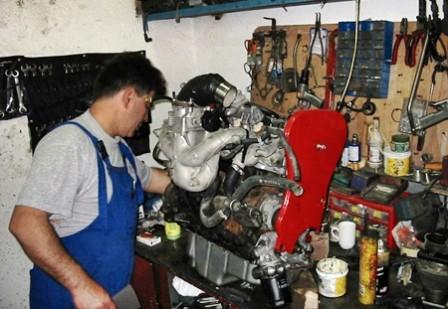 mecanic-auto