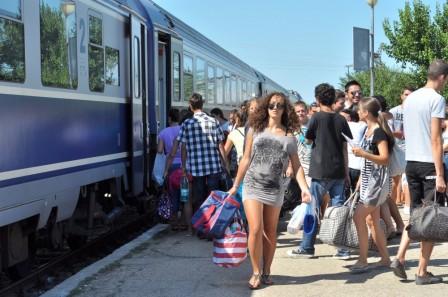 tren-1378646459